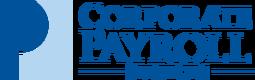 corpay-logo-287-277